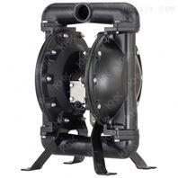 进口铸钢气动隔膜泵(欧美品牌)美国KHK