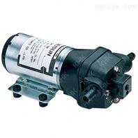 进口微型隔膜泵品牌哪家好 美国KHK
