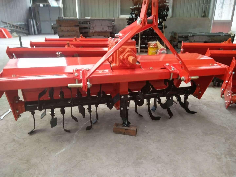 廠家直銷土地耕整機械可來樣定制