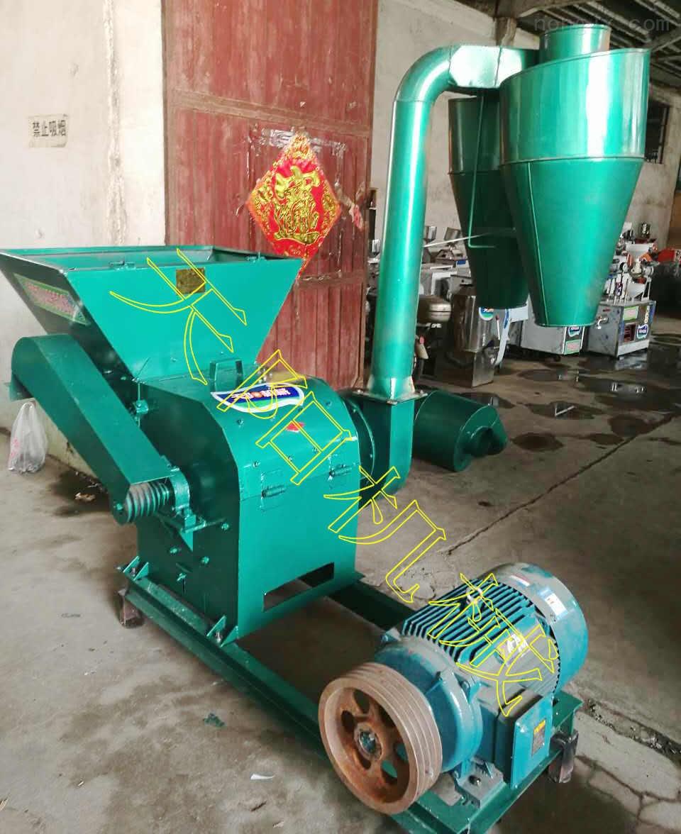 粉碎机,秸秆饲草粉碎的机器