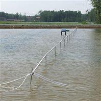 小青青罗茨风机增氧机鱼塘增氧泵养殖曝气机