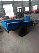 厂家直销拖拉机拖车自动非自动