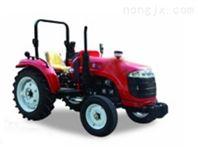 600E轮式拖拉机