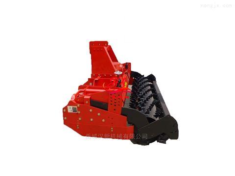 厂家直供 动力驱动耙各种型号