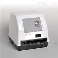 日本kett谷粒判别器RN-700