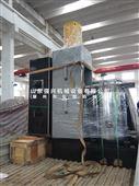 压榨山茶籽60mpa超高压立式液压压榨机设备