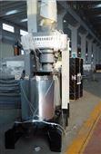 压榨动物油渣60压力新型全自动压榨设备