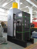 新型药渣大型不锈钢60压力自动压榨设备
