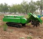 林业管理施肥开沟机 农田开荒旋耕施肥机