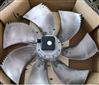 施乐百轴流风机FN080-ADA.6N.V7