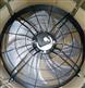 施乐百轴流风机FN080-ADQ.6N.V7
