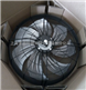 施乐百轴流风机FN080-SDA.6N.V7