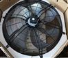 施乐百轴流风机FN091-SDA.6N.V7