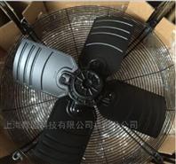 施樂百軸流風機FB045-6EK.4C.V4P