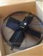 施乐百轴流风机FB050-4EA.4I.V4P