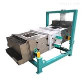 304不銹鋼振動篩選機食品制藥行業清理設備