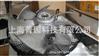 施乐百轴流风机FC071-SDA.6K.V7
