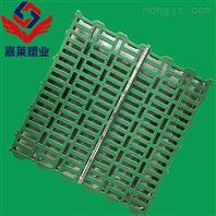 塑料羊漏粪板 漏缝板规格 塑料漏粪地板