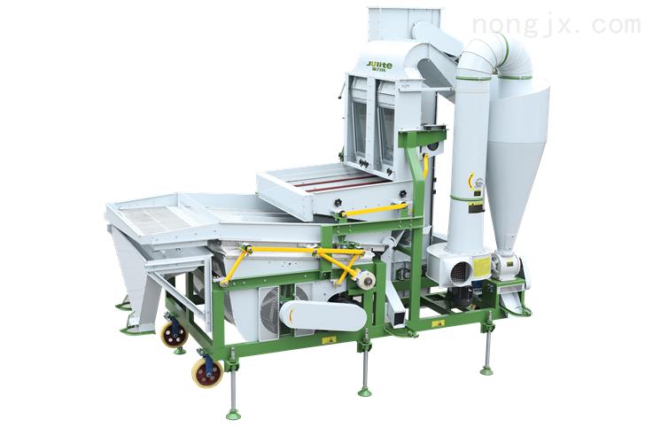 5XFZ-25SC-石家庄聚力特供应杂粮生产线,成套设备,杂粮精选机,玉米清理筛