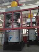 南瓜子50mpa大型不锈钢榨油机成套设备