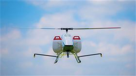 CD-15超低空农用喷药植保无人机