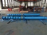 立式水厂潜水泵厂家天津雨辰泵业