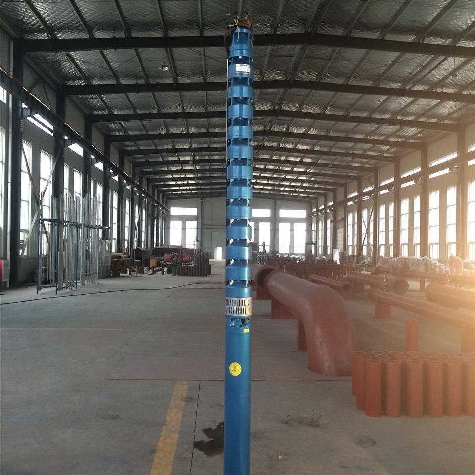 雨辰泵业 高扬程潜水泵供应商家