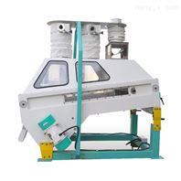 蚕豆分级机 豆类分级筛选机设备