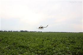 汉和CD-15农用15公斤喷洒植保无人机