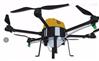 多旋翼植保無人飛機