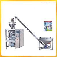 淀粉,木薯粉,面包糠粉末包装机