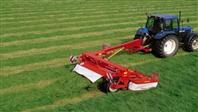 高质量割草压扁机