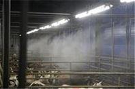 谷耐除臭喷雾优质厂家