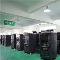 新型智能碾米机深圳品牌艾雷特