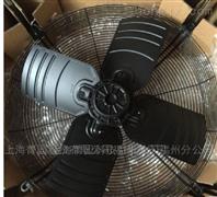 施乐百轴流风机FB063-SDK.4I.V4S
