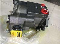 派克柱塞泵PVP16304R26A212