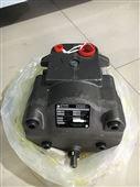 派克柱塞泵PVP1620BRM12