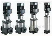 不锈钢立式多级管道泵(知名品牌)美国KHK