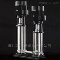 立式多级泵高压泵(欧美知名品牌)美国KHK