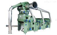 ZN350QH气流回收机