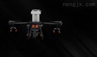 高效大疆MG系列植保無人機