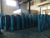 耐高温大流量潜水泵参数及价格雨辰泵业