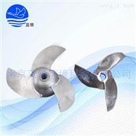 化糞池MA型潛水攪拌機