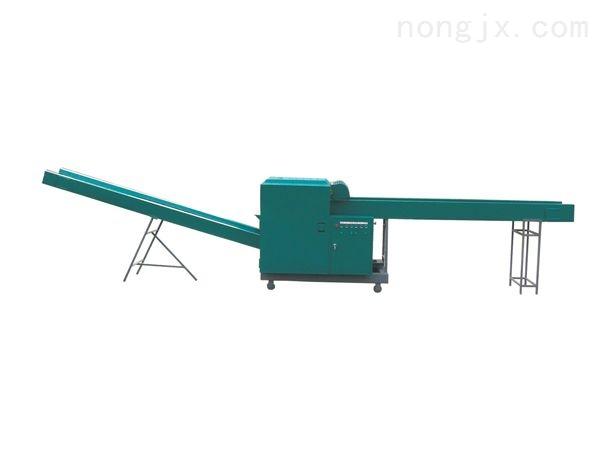 HY900D清弹机械
