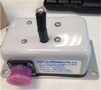 P510-3-NJC位移传感器