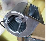 ebmpapst离心风机G2E140-PI51-09现货