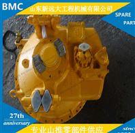 变矩器总成及配件 SD22配件23Y-11B-00000