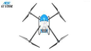 A16多旋翼植保无人机特点