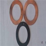 优质滑动轴承套复合止推垫片