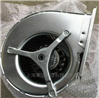 ebmpapst离心风机D2E160-AH01-17现货